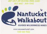 Get-Out-Of-Doors-Free-Card