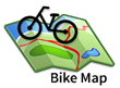 bike-map-icon