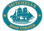mitchells-bookstore-nantucket-ma