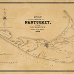 nantucket-massachusetts-tour