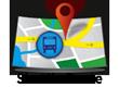 shuttle_icon